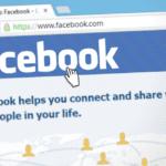 3 modi per proteggere la privacy in facebook