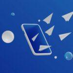 Come inviare messaggi segreti con Telegram