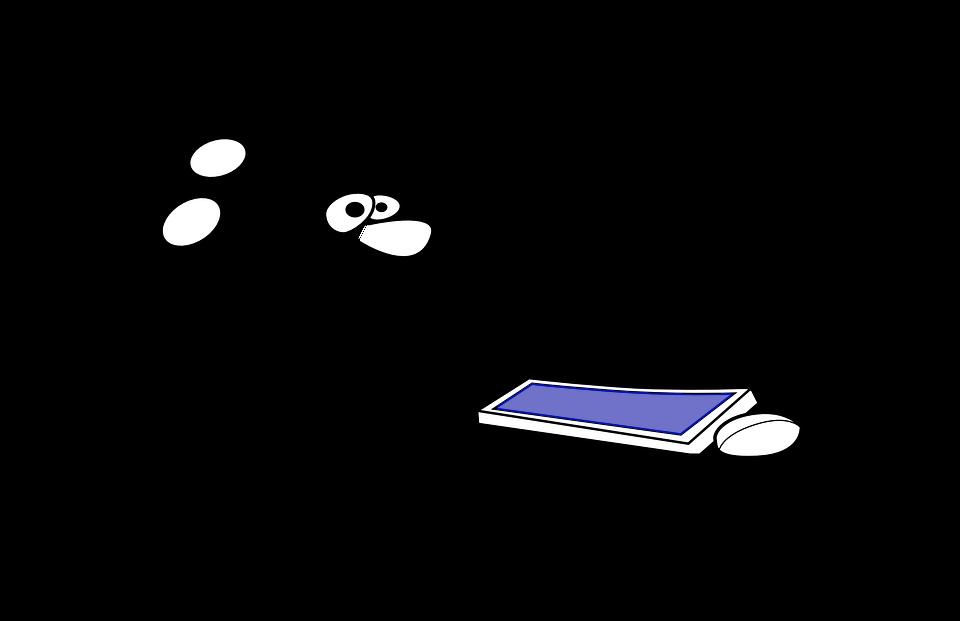 mondo informatico logo